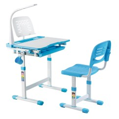 Study Table And Chair For Kids Office Mat Argos Midi  Best Desk Quality Children Desks Chairs