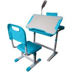 Study Desk And Chair Mainstay Computer Best Quality Children Desks Chairs Height Adjustable Kids Ergonomic