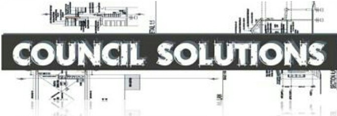 Council Solutions Consulting, Real Estate in Bedfordview