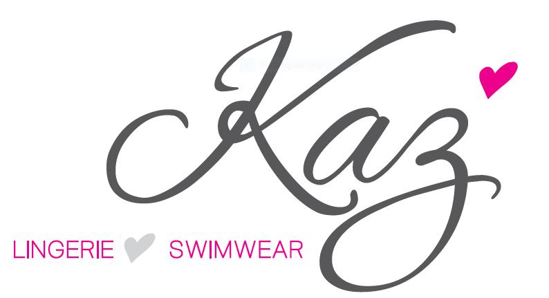 Kaz Lingerie & Swimwear Women's, Lingerie, Undergarments