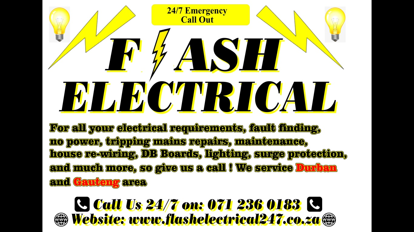 hight resolution of flash electrical 247