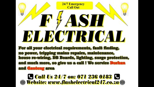 small resolution of flash electrical 247