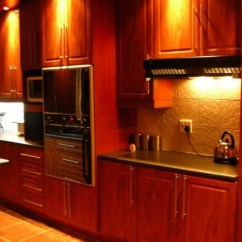 How To Renovate A Kitchen Window Treatment Ideas For Advanced Built-in Cupboards Kitchens, Home Improvement ...