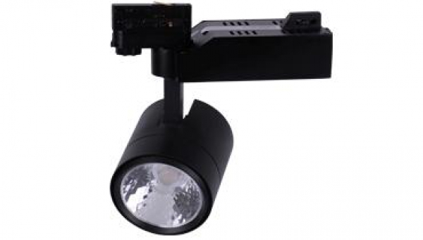 CC Lighting Specialists  Lighting Manufactur Electronics