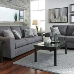 Sofa Manufactures 45 Degree Wedge Sectional Haven Furniture Designs Upholstering, Furniture, Home ...