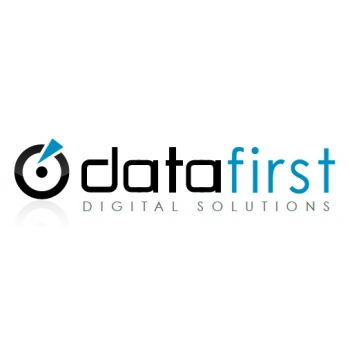 Data First Technology Solutions Companies, Conversion