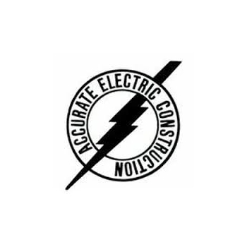 Centurion Rooihuiskraal Electricians Electrician