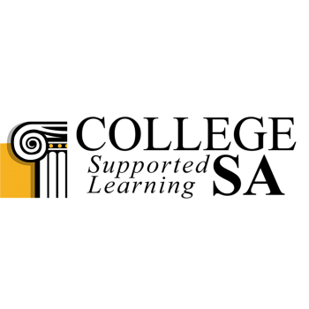 College SA Education and Training in Bellville, Cape Town