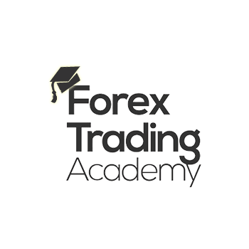 Forex Trading Academy Course, Training, Courses And