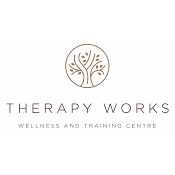 Therapy Works Wellness and Training Centre Clinical And