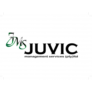 Juvic Management Services (Pty) Ltd Income Tax
