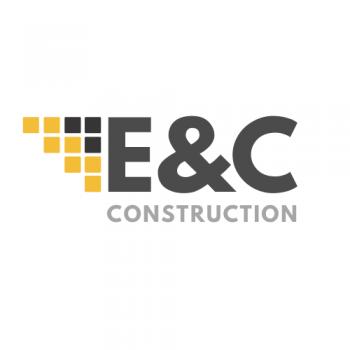EandC Construction Painting ; Paving ; Building ; Ceiling