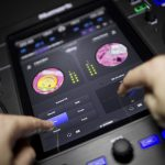 Numark iDJ Pro Professional DJ Controller