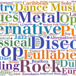 What Are Some Music Genres For DJs?