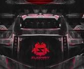 Subsonic – Shaolin EP [Subway Soundz]
