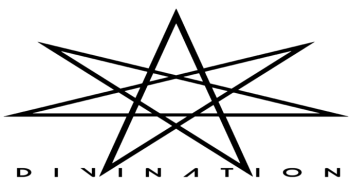 Divination Recordings – A new drum and bass label