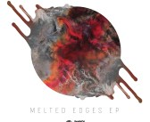 Echo B – Melted Edges EP [PTSM]