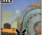 Malux – Alien Forces [Get Hype]