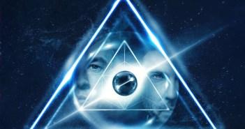 Matrix & Futurebound – Got You There ft. Zelah [VIPER]