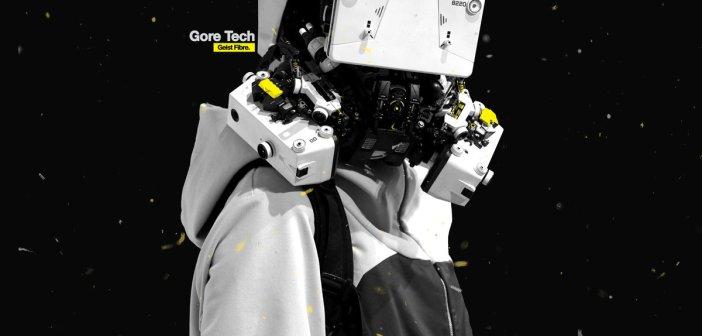 Gore Tech – Geist Fibre [Ohm Resistance]