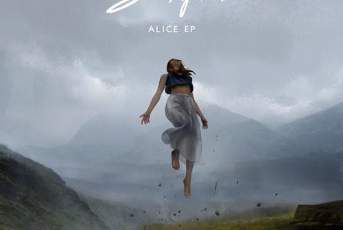 BoxPlot – Alice EP [Liquicity]