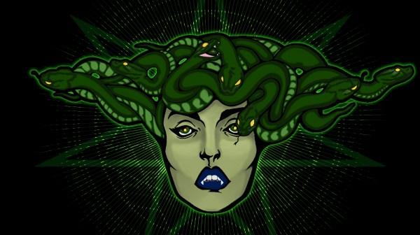 Spekski – Reflex [Divination Recordings]