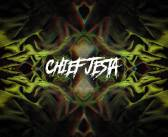 Chief Jesta – Steady On EP [Self-Release]