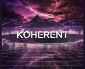 Koherent – Second Storm EP [Shogun Audio]