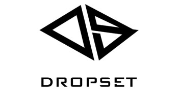 Dropset: The Unstoppable Machine in USDNB