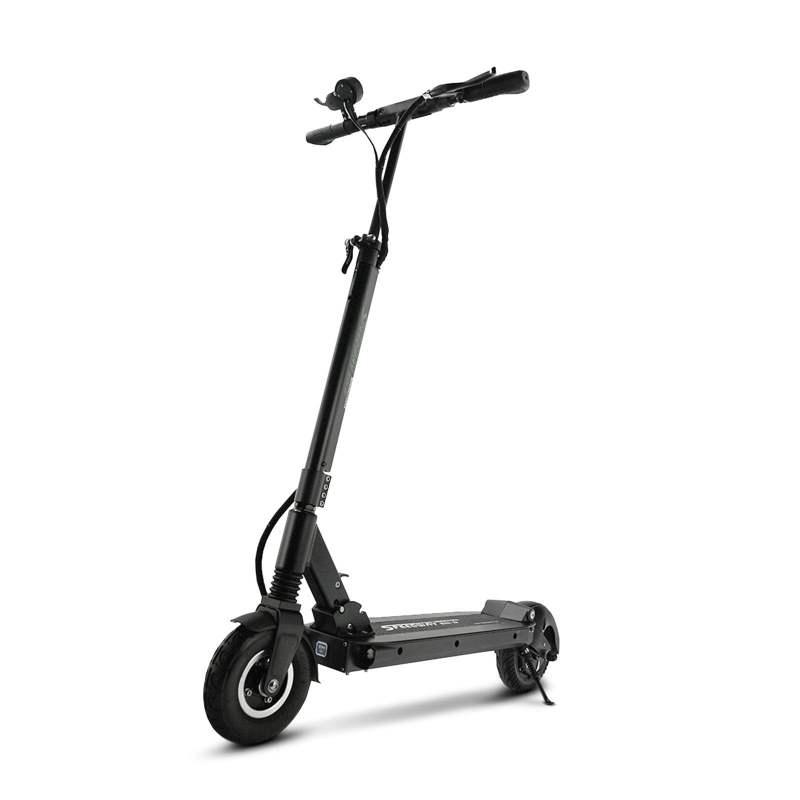 elektrische step speedway mini 4 pro lite