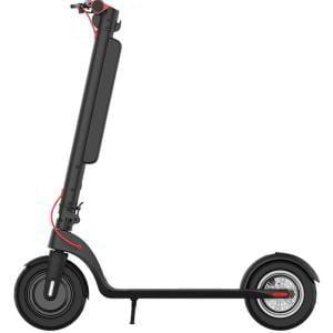 Elektrische step Mobile Future