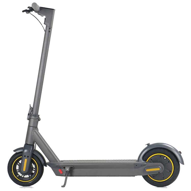 E-step Xmax 450W 15,6Ah