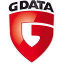 logo van gdata software