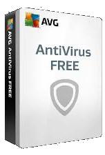 Avg gratis virusscanner