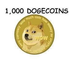 How To Earn Dogecoin