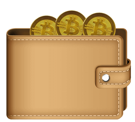 What is Bitcoin Address? What is Bitcoin Wallet?
