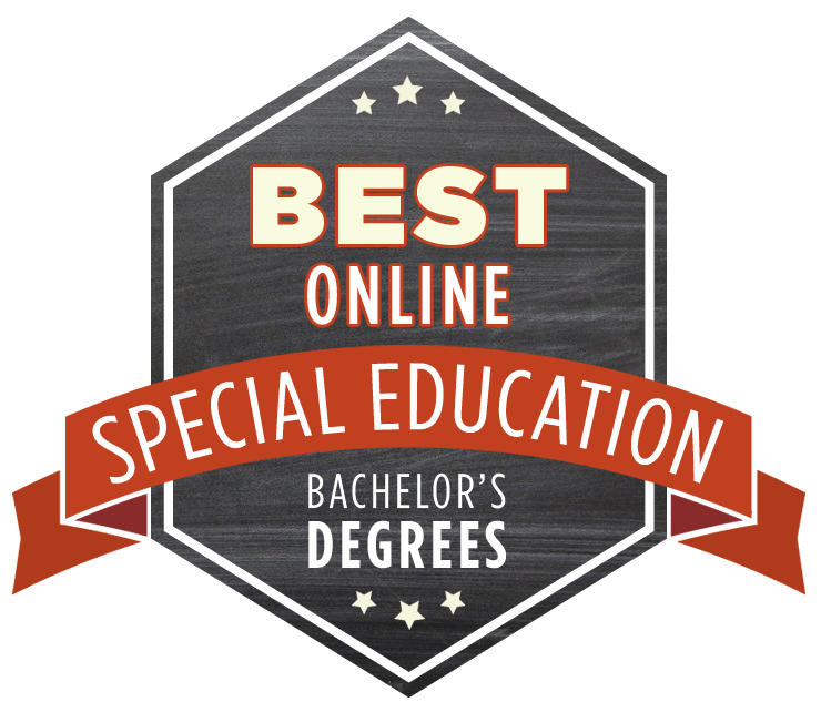 20 Best Online Bachelor's In Special Education Degrees. Wellness Recovery Center Elephants At The Zoo. When Do Squirrels Hibernate Msn Text Twist. Storage Lawrenceville Ga Tree Removal Service. New Kia Cars Under 10 000 Barclay Travel Card. Home Cleaning Services Melbourne. Cystic Acne Natural Remedies. How To Improve You Credit Score. Online Team Project Management