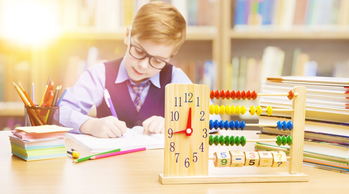 thesis on early childhood education Master of education (med) in curriculum & instruction: early childhood education what is the difference between the thesis option and the cumulative test option thesis option: the master's thesis should demonstrate capacity for research, originality of thought and facility in organizing.