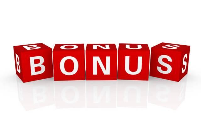 Omsetningskrav på bonus og gratisspinn