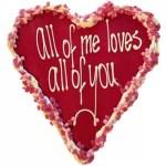 chocolade-hart-valentijn rode chocola