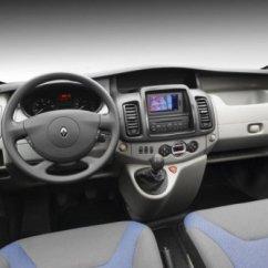 Renault Master Wiring Diagram Denso Mini Alternator Kangoo Nog Langer • Bestelauto.nl