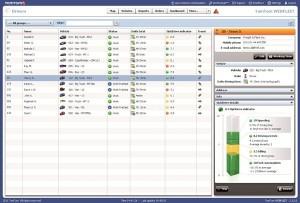 TomTom-ecoPLUS-ScreenshotRijstijl