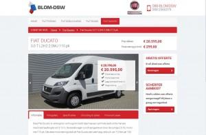 04 BLOM-DSW Fiat Ducato L2H2