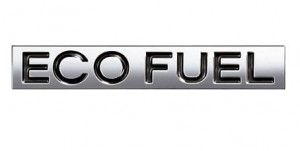 03-EcoFuel-logo