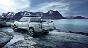 5-Renault-Alaskan_ProPlus