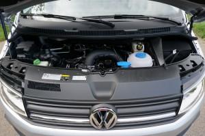 VW Transporter T6 Bestelauto 2015 (15)