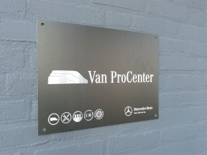 Van Procenter Wensink