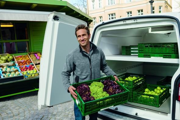 webasto_light_duty_vehicles_transportation_fruits_