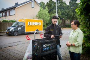 Renault Masters Jumbo_4_lowres