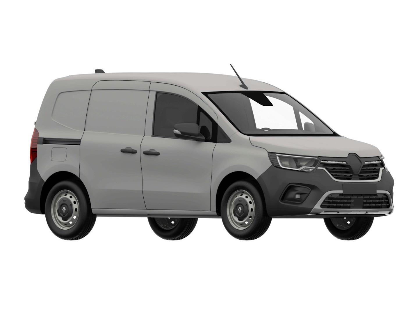 2020 - [Renault] Kangoo III - Page 13 Renault-Kangoo-2020-1